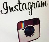 10 Musts Of Using Instagram For Businesses [Infographic]