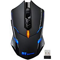 Best Gaming Mouse 2019 – A User Guide