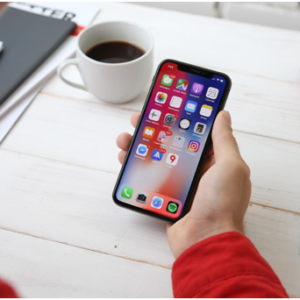7 Apps That Will Improve Your Life Productivity