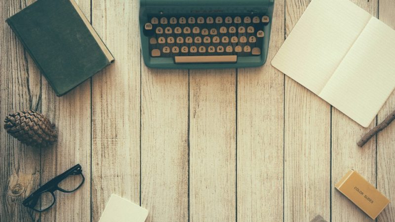 How much academic writing in UK could be difficult if we not prepare