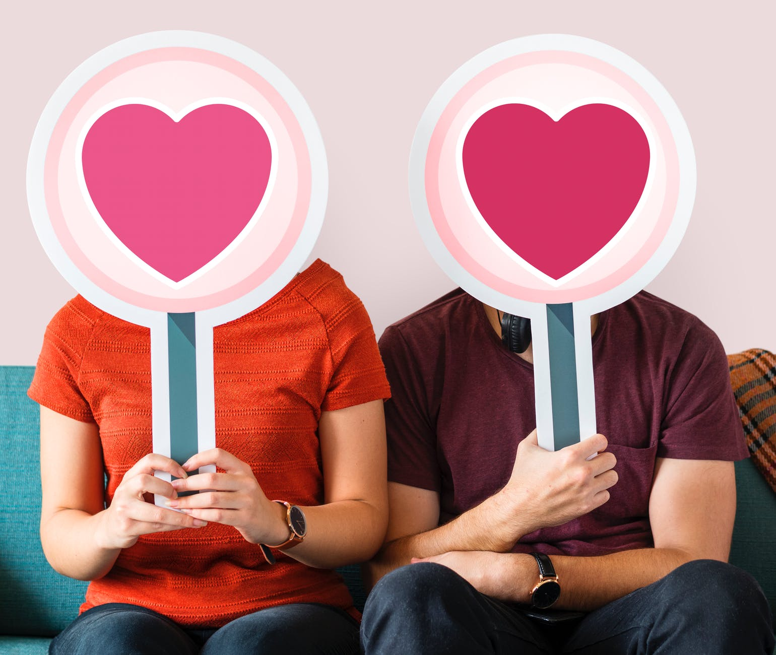 Several Tips and Tricks on How to Create a Dating Site for Beginners