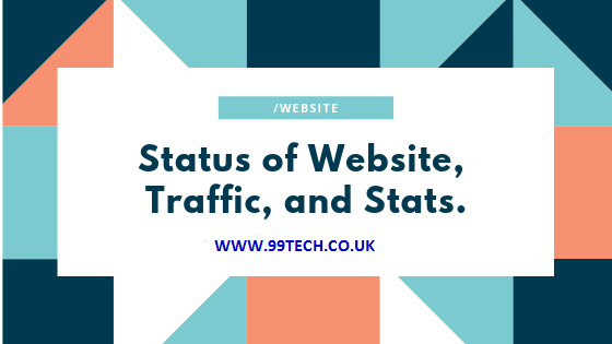 Evysledky Current Traffic Stats and Domain Metrics (Updated 2019)