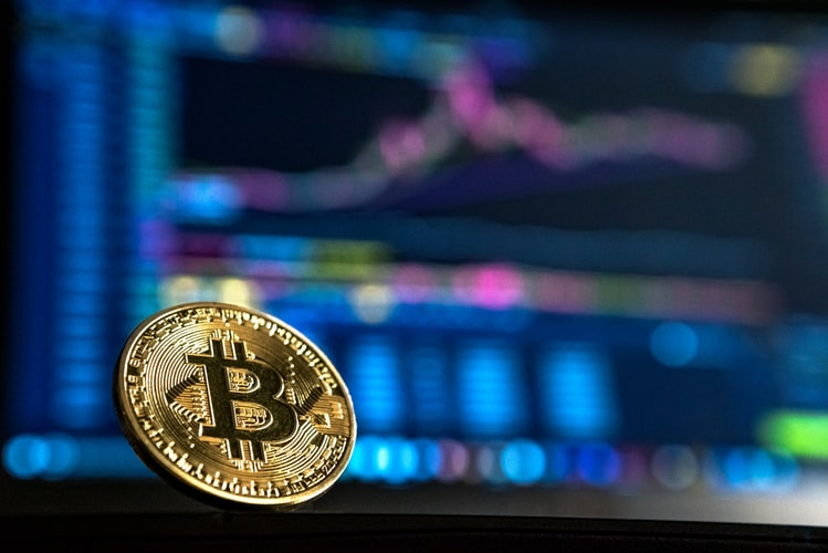 What Products & Services Can You Buy With Bitcoin