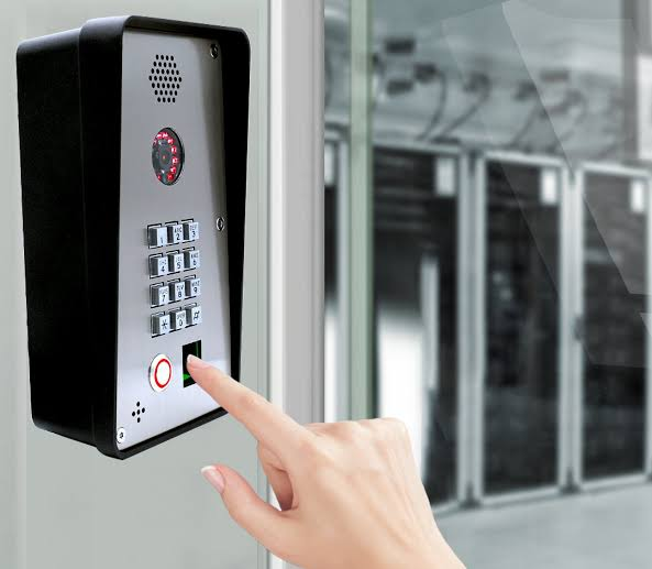 Introduction to Security Intercom Systems and Why You Need it