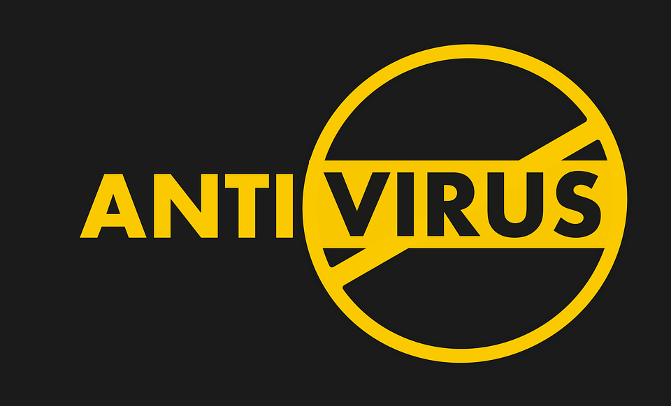What To Pay Attention To While Looking For An Antivirus