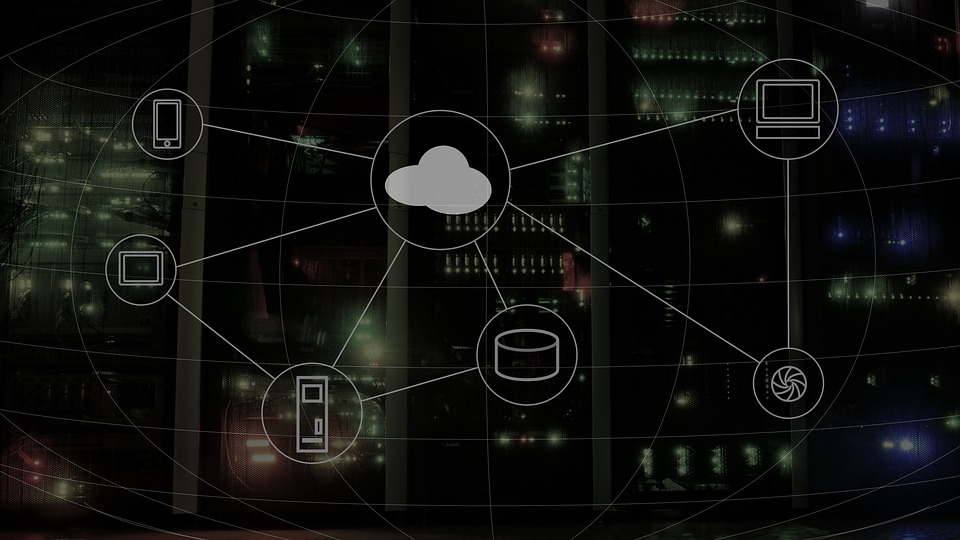 Tips for Adopting a Cloud Communication Solution for Your Business