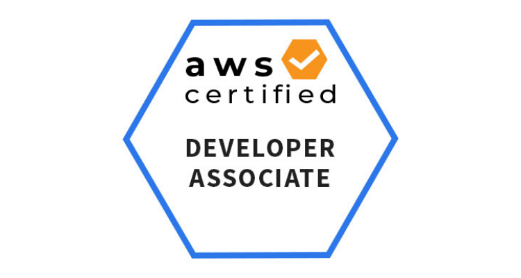 7 Tricks to Ace AWS Certified Developer-Associate Exam in 2020
