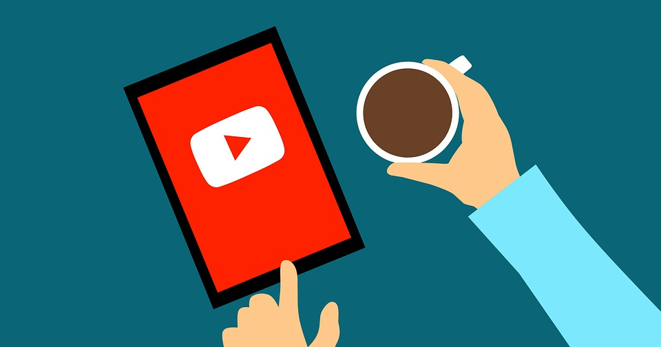 Step by Step Guide: How to Download Videos From    Youtube?