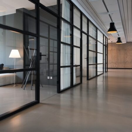 Portugal: Lowest Average Annual Office Rent Prices in Europe