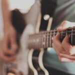 Best Apps To Learn Guitar